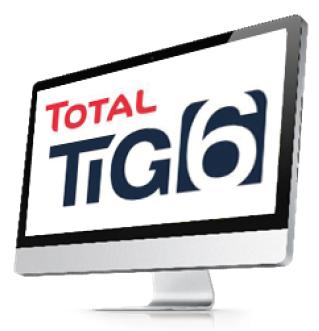 tig 6.png