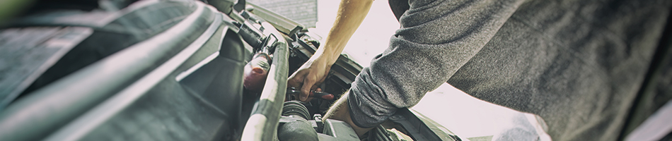 carservice950x200.jpg