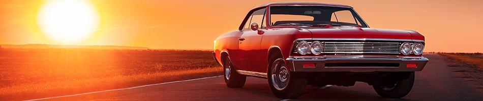 classic_car_950x200.jpg