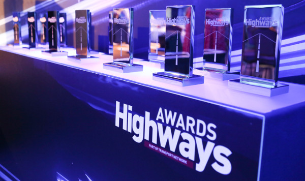 highways_excellence_awards.jpg