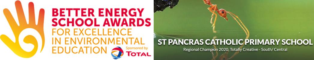 st_pancras_catholic_primary_school_crowned_environmental_championsnew.jpg