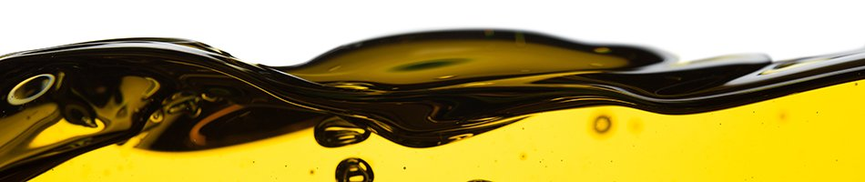 what_happens_if_too_much_oil_in_car_950x200.jpg