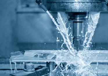 TOTAL FOLIA manufacturing