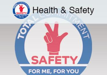 6-pillars-website-play-button-health-safety-258x300.jpg