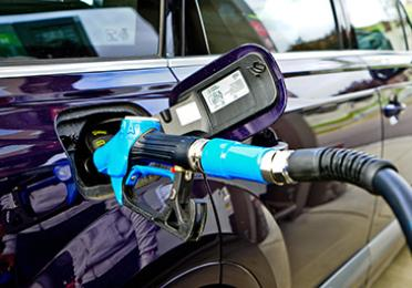 In this guide, learn how to check, refill and removeAdBlue®from your vehicle, safeguarding your car's performance and reducing nitrous oxide emissions.