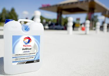 Learn how tosolveproblems withAdBlue®toavoid doing long-lasting and potentially expensive damage to your vehicle.