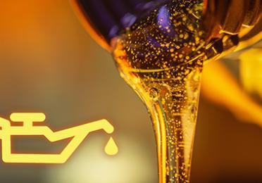 Understanding motor oil standards