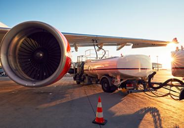 In this ultimate guide to jet and aviation fuel, we explore what jet and aviation fuel are, their differences, properties, the various types of jet fuel available, plus much more.