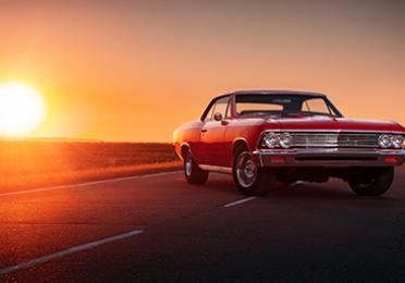 classic_car_480x256.jpg