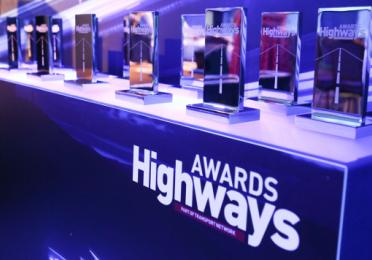 Highways Excellence Awards
