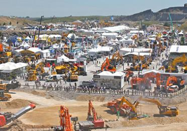 Total to attend Hillhead 2020