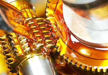Total launches new Industrial Lubricants LinkedIn Showcase Page