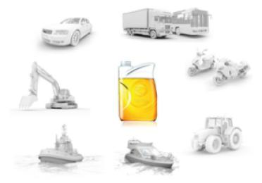 Automotive lubricants - Our products.jpg