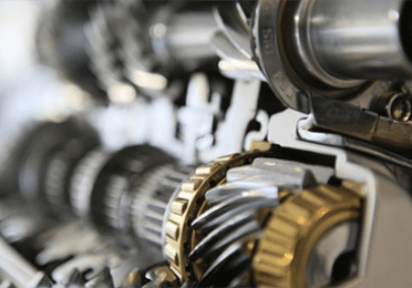 When and how to change your gear oil and filter Total UK