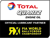 logo total quartz