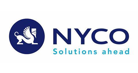 nyco_logo.jpg