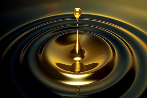 Viscosity grade motor oil lubricant