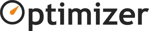 Logo optimizer.jpg