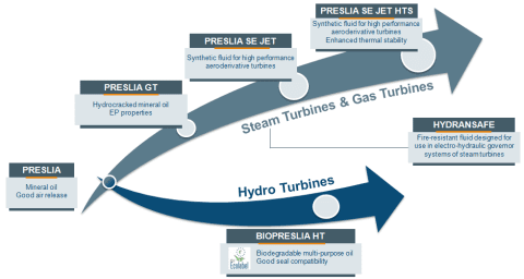 turbine_infographie.png