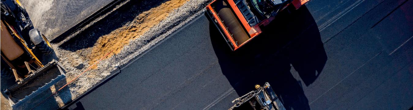 Total Styrelf Bitumen