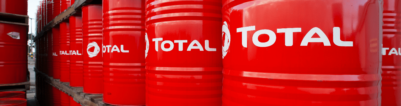 Become a Total Lubricant supplier or distributor | Total UK
