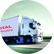 Total lubricants at CV show