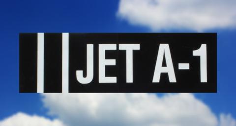 JetA1.jpg