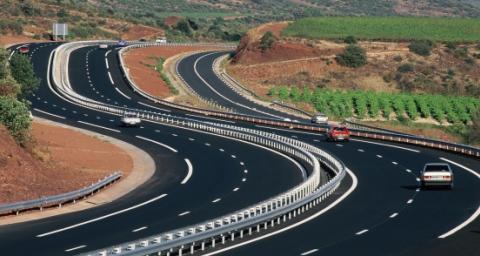 bitumen_road_585x294.jpg