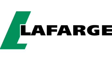 lafarge_logo_585x294.png