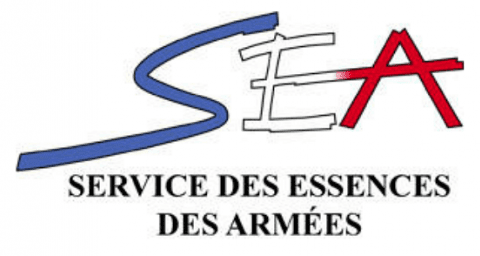 logo_sea_585x294.png