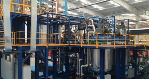 manufacturing_solution_3_585x294.jpg