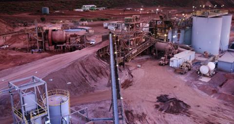 mining-drilling-s1.jpg