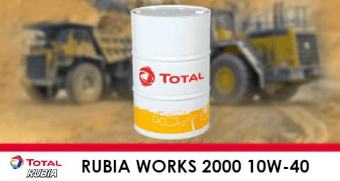 Rubia 10w40.jpg