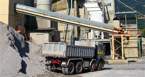 cement 2.png