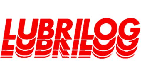 LUBRILOG.png