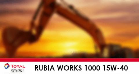 Rubia 15w40 XXl.png