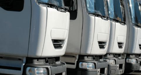 truck dealer XXL.png