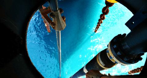 Drilling XXL.png