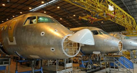 plane manufacturer.png
