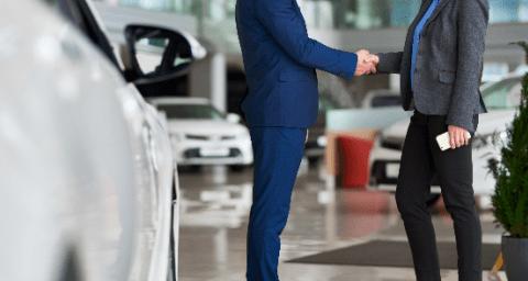 car dealer.png