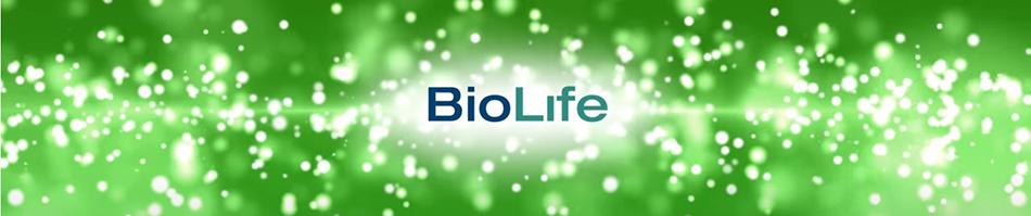 biolife950x200.jpg
