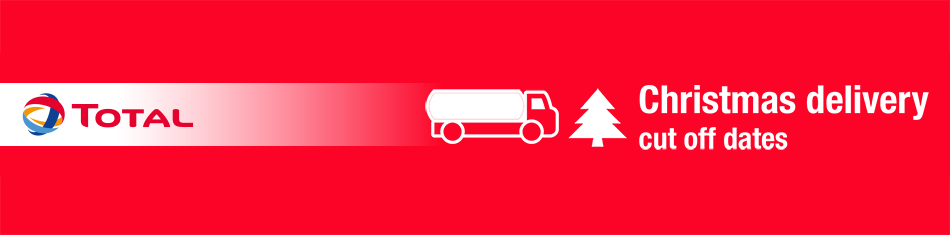 christmas_deliveries_email_banner_950.jpg