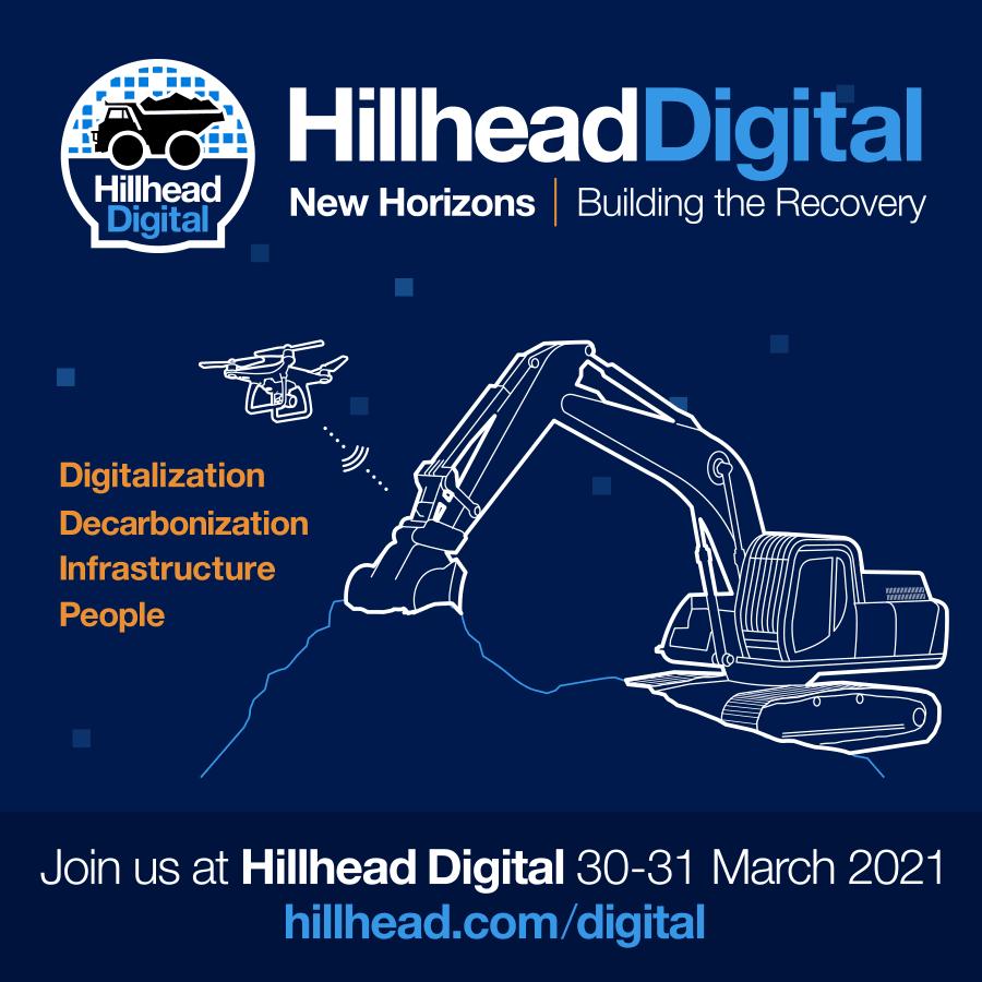 hhdigital_2021-social-media-graphic-b_900x900px.png