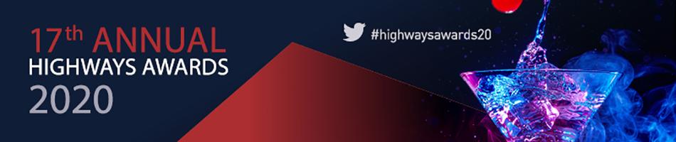 highways_virtual_awards_cover.jpg