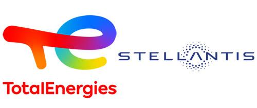 logo_te_stellantis_carre_002950x400.jpg