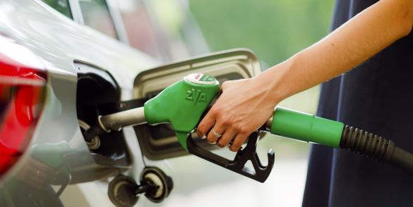 Excellium pumps